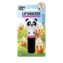 """Lip Smacker бальзам для губ """"Panda Cuddly Cream Puff. Кремовая Слойка"""", 4 г"""