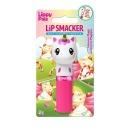 """Lip Smacker бальзам для губ """"Unicorn Unicorn Magic. Магические сладости"""", 4 г"""