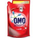 OMO жидкое средство для стирки, сменный блок, 1.6 л