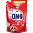 OMO жидкое средство для стирки, сменный блок, 800 мл