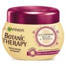 """Garnier маска для волос """"Botanic Therapy. Касторовое масло и миндаль"""" для ослабленных волос, склонных к выпаданию, 300 мл"""