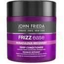 "John Frieda интенсивная маска для ухода за непослушными волосами ""MIRACULOUS RECOVERY"", 250 мл"
