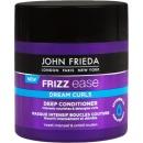 """John Frieda питательная маска для вьющихся волос """"DREAM CURLS"""", 250 мл"""