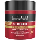 John Frieda маска для восстановления волос, 250 мл
