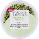 "Physicians Formula бальзам ""Очищающий для лица 3в1"" The Perfect Matcha Melting Cleansing Balm, 40 г"
