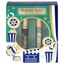 Vivienne Sabo Подарочный набор