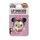 "Lip Smacker бальзам для губ ""Strawberry Lollipop"" с ароматом клубники, 7.4 г"