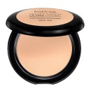 IsaDora пудра компактная Velvet Touch Ultra Cover Compact Powder SPF 20
