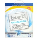 Burti BURTI Универсальный стиральный порошок OXI-эффект 5.7 кг, 5.7 кг