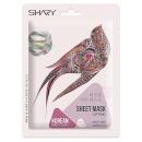 Shary маска-лифтинг Экстракт ласточкиного гнезда и ОМЕГА-3-6, 25 г
