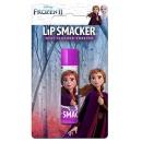 Lip Smacker бальзам для губ Anna Optimistic Berry с ароматом Ягоды, 4 г