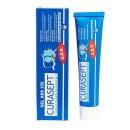 Curasept гель пародонтологический хлоргексидин диглюконат ADS 350 GEL  0,5%, 30 мл