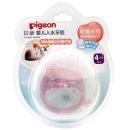 Pigeon прорезыватель охлаждающий Cooling Teether Rabbit (кролик) 4+ мес