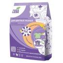 Meine Liebe Стиральный порошок для цветных тканей, 1,5 кг