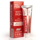 "Perioe LG зубная паста отбеливающая ""White now Cooling mint"" охлаждающая мята, 100 г"