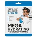 Professor SkinGOOD увлажняющая маска, 1 шт