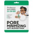 Professor SkinGOOD маска для проблемной кожи, 1 шт