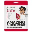 Professor SkinGOOD омолаживающая лифтинг-маска, 1 шт