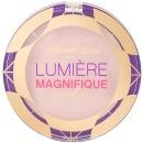 Vivienne Sabo пудра сияющая Lumiere Magnifique, тон 02,6 г