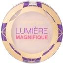 Vivienne Sabo пудра сияющая Lumiere Magnifique, тон 01,6 г