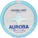 Vivienne Sabo хайлайтер Aurora Borealis, тон 01