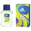 "Adidas туалетная вода ""Get ready"" для мужчин, 100 мл"