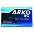 men мыло для мужчин, 90 г