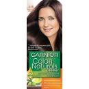 """крем-краска для волос """"Color Naturals"""" стойкая, питательная, """"Супер блонд"""", тон е0"""