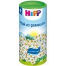 """Hipp чай """"Ромашка"""", 200 г"""