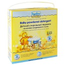 """Babyline стиральный порошок """"Детский"""" на основе натурального мыла, 2.25 кг"""