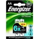 "Energizer аккумулятор ""Rech. Extreme. FSB2. 800"" для мизинчиковых батареек, 2 шт"