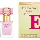 """парфюмированная вода """"Joyful"""" для женщин, 30 мл"""