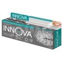 """зубная паста """"Innova. Бережное осветление эмали"""", 75 мл"""