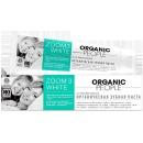 "Organic people зубная паста ""Zoom 3 white"", 100 мл"