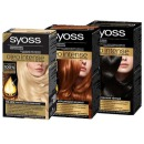 "Syoss Краска для волос ""Oleo Intense"", 50 мл"