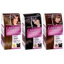 """Крем-краска для волос """"Casting Creme Gloss"""", 150 мл, тон 432, """"Шоколадный трюфель"""""""