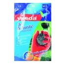 """перчатки """"Der Robuste"""" особо прочные, размер M, 1 пара"""