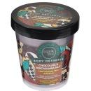 "Organic Shop пена для ванны ""Chocolat"", 450 мл"