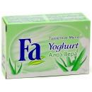 """мыло """"Yoghurt Алоэ Вера"""", 90 г"""