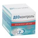 дезодорант