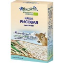 каша рисовая, молочная, 200 г