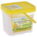 Babyline стиральный порошок для детского белья на основе натуральных ингредиентов, 1,5 кг