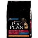 "Pro Plan корм для собак крупных пород ""Курица. Рис"", 16.5 кг"