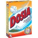 """Dosia стиральный порошок """"Альпийская свежесть"""", 365 г"""