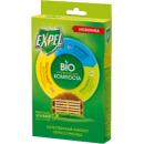 Expel биоактиватор для компоста, саше, 2 шт