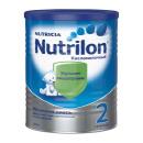 """молочная смесь """"Кисломолочная 2"""" от 6 до 12 месяцев, 400 г"""