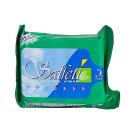 салфетки влажные антибактериальные, 100 шт
