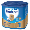 "молочная смесь ""PronutriPlus. Premium 1""  с 0-6 месяцев, 800 г"