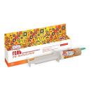 гель против тараканов для профессионального применения в шприце инсектицидный, 30 г