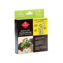 набор для маринования овощей и грибов на гриле пакет + приправа на 3 кг